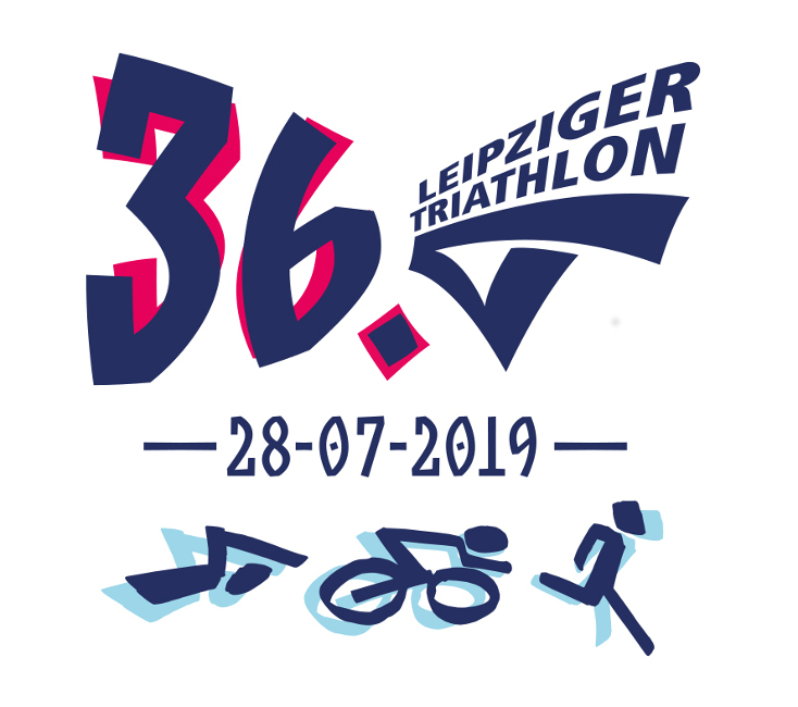 36. Leipziger Triathlon