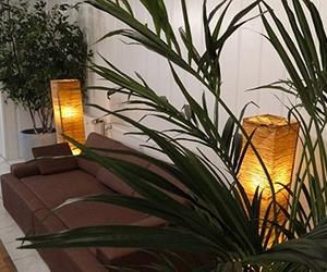 hostels leipzig backpacker. Black Bedroom Furniture Sets. Home Design Ideas