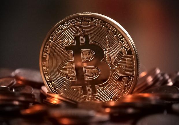 wie man in waage kryptowährung investiert chaos beim handel mit kryptowährungen
